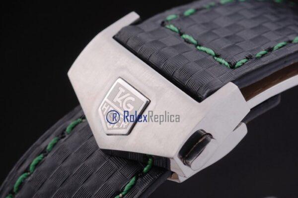 2396rolex-replica-orologi-copia-imitazione-rolex-omega.jpg