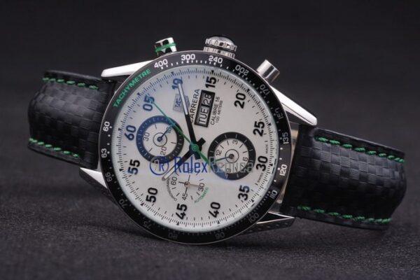 2397rolex-replica-orologi-copia-imitazione-rolex-omega.jpg