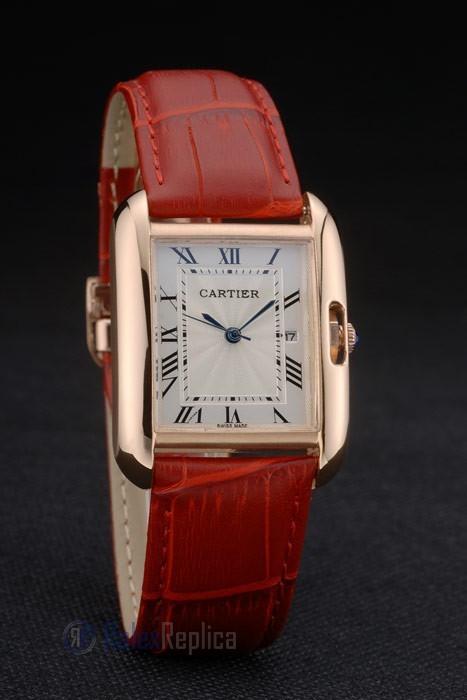239cartier-replica-orologi-copia-imitazione-orologi-di-lusso.jpg