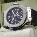 239rolex-replica-orologi-orologi-imitazione-rolex.jpg