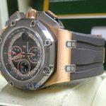 23audemars-piguet-replica-orologi-imitazione-replica-rolex.jpg