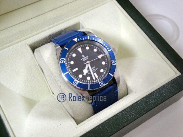 23rolex-replica-copia-orologi-imitazione-rolex.jpg