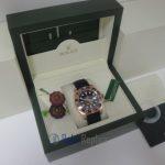 23rolex-replica-orologi-copia-imitazione-orologi-di-lusso.jpg