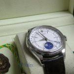 23rolex-replica-orologi-copia-imitazione-orologi-di-lusso-2.jpg