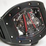 23rolex-replica-orologi-copie-lusso-imitazione-orologi-di-lusso-1-1.jpg