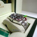 23rolex-replica-orologi-copie-lusso-imitazione-orologi-di-lusso.jpg
