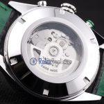 2400rolex-replica-orologi-copia-imitazione-rolex-omega.jpg