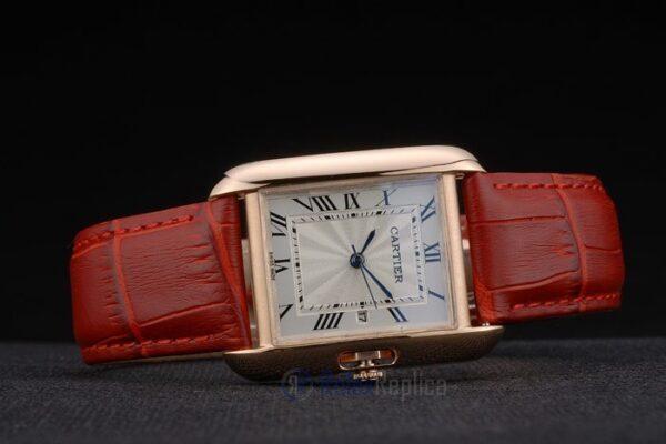 240cartier-replica-orologi-copia-imitazione-orologi-di-lusso.jpg
