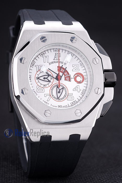 240rolex-replica-orologi-copia-imitazione-rolex-omega-1.jpg