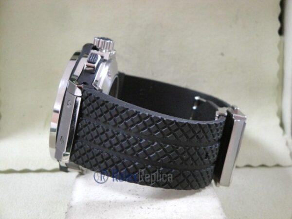 240rolex-replica-orologi-orologi-imitazione-rolex.jpg