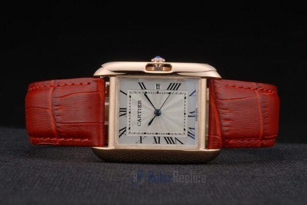 241cartier-replica-orologi-copia-imitazione-orologi-di-lusso.jpg