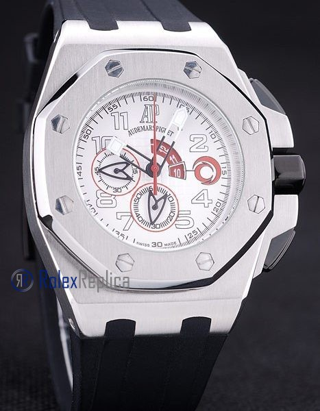 241rolex-replica-orologi-copia-imitazione-rolex-omega-1.jpg
