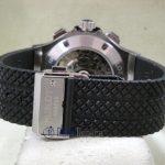 241rolex-replica-orologi-orologi-imitazione-rolex.jpg