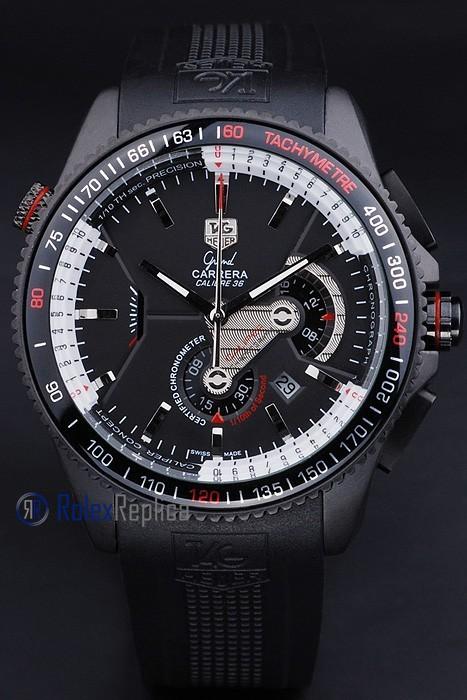 2426rolex-replica-orologi-copia-imitazione-rolex-omega.jpg