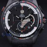 2427rolex-replica-orologi-copia-imitazione-rolex-omega.jpg