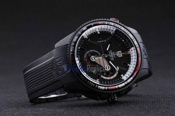 2428rolex-replica-orologi-copia-imitazione-rolex-omega.jpg