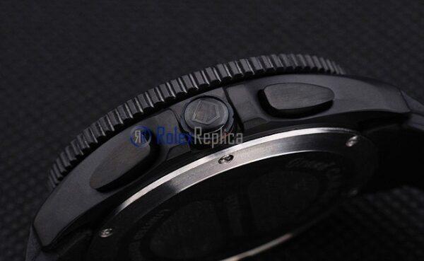 2429rolex-replica-orologi-copia-imitazione-rolex-omega.jpg