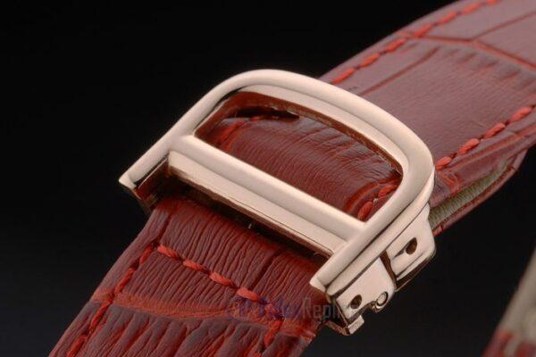 242cartier-replica-orologi-copia-imitazione-orologi-di-lusso.jpg