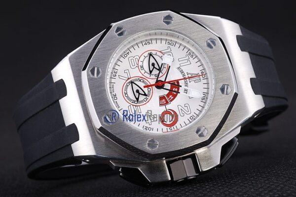 242rolex-replica-orologi-copia-imitazione-rolex-omega-1.jpg