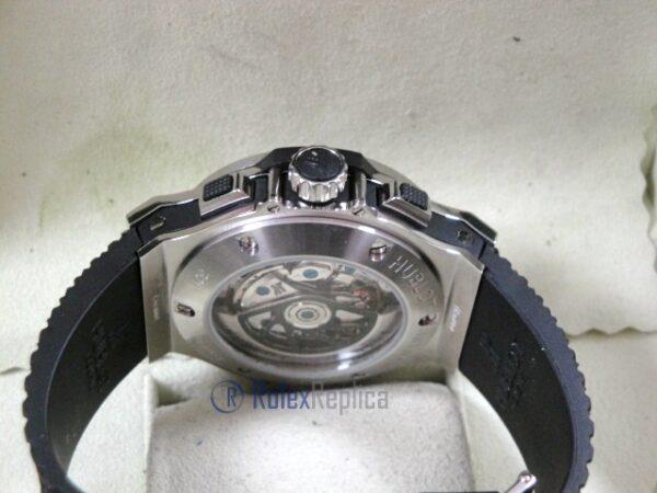 242rolex-replica-orologi-orologi-imitazione-rolex.jpg
