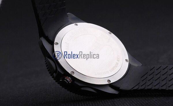 2431rolex-replica-orologi-copia-imitazione-rolex-omega.jpg