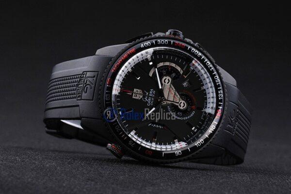 2432rolex-replica-orologi-copia-imitazione-rolex-omega.jpg
