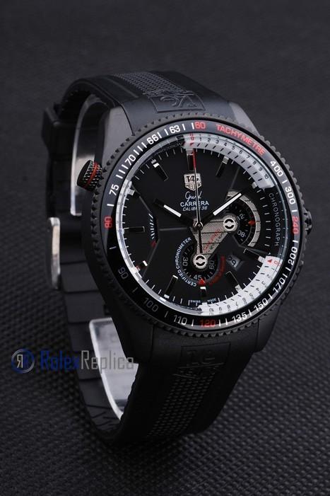 2433rolex-replica-orologi-copia-imitazione-rolex-omega.jpg