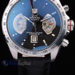 2436rolex-replica-orologi-copia-imitazione-rolex-omega.jpg