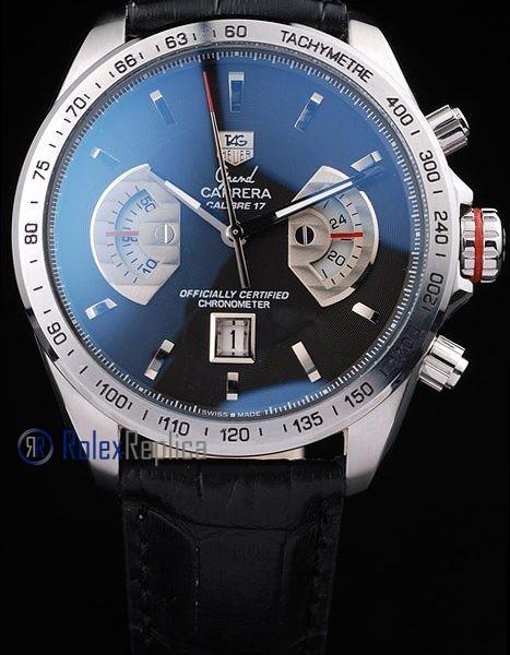 2437rolex-replica-orologi-copia-imitazione-rolex-omega.jpg