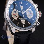 2439rolex-replica-orologi-copia-imitazione-rolex-omega.jpg