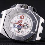 243rolex-replica-orologi-copia-imitazione-rolex-omega-1.jpg