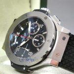 243rolex-replica-orologi-orologi-imitazione-rolex.jpg
