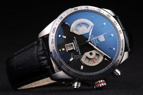 2440rolex-replica-orologi-copia-imitazione-rolex-omega.jpg
