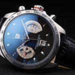 2441rolex-replica-orologi-copia-imitazione-rolex-omega.jpg