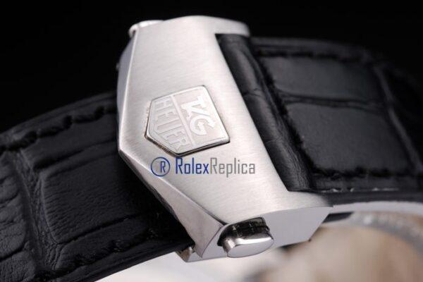 2442rolex-replica-orologi-copia-imitazione-rolex-omega.jpg