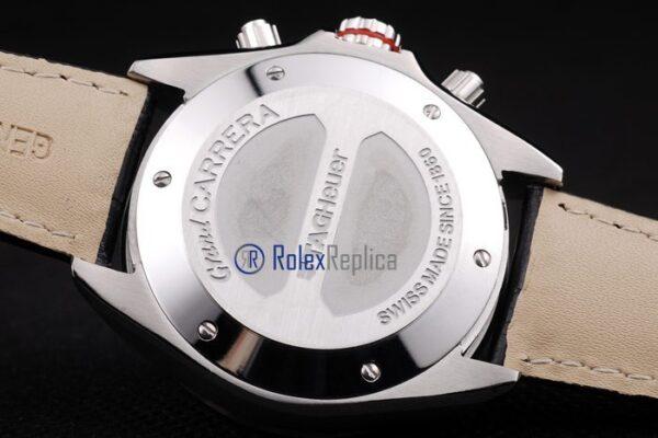 2443rolex-replica-orologi-copia-imitazione-rolex-omega.jpg