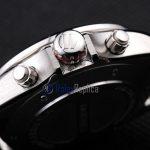 2446rolex-replica-orologi-copia-imitazione-rolex-omega.jpg