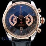 2447rolex-replica-orologi-copia-imitazione-rolex-omega.jpg