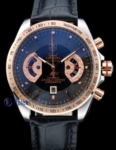 2448rolex-replica-orologi-copia-imitazione-rolex-omega.jpg