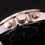 2449rolex-replica-orologi-copia-imitazione-rolex-omega.jpg