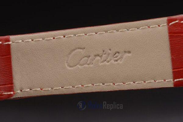 244cartier-replica-orologi-copia-imitazione-orologi-di-lusso.jpg