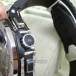 244rolex-replica-orologi-orologi-imitazione-rolex.jpg