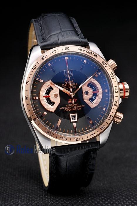 2450rolex-replica-orologi-copia-imitazione-rolex-omega.jpg