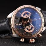 2451rolex-replica-orologi-copia-imitazione-rolex-omega.jpg