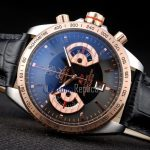 2452rolex-replica-orologi-copia-imitazione-rolex-omega.jpg