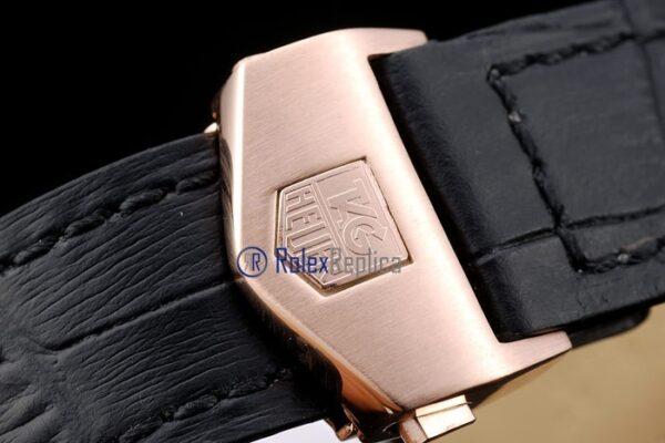 2453rolex-replica-orologi-copia-imitazione-rolex-omega.jpg