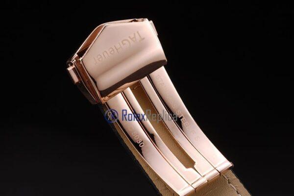2454rolex-replica-orologi-copia-imitazione-rolex-omega.jpg