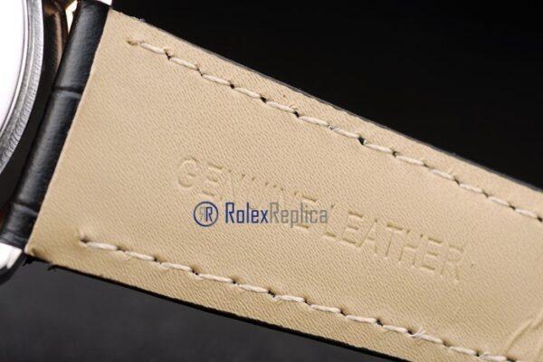 2456rolex-replica-orologi-copia-imitazione-rolex-omega.jpg