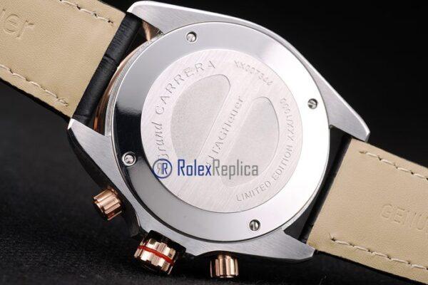 2457rolex-replica-orologi-copia-imitazione-rolex-omega.jpg