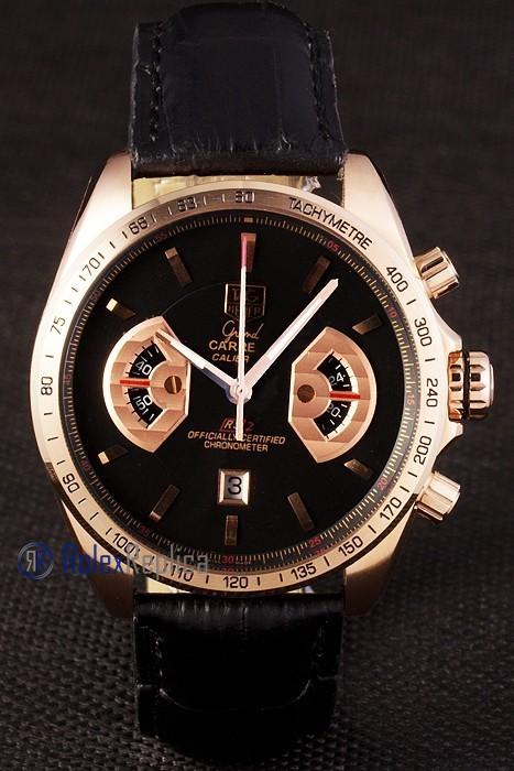 2458rolex-replica-orologi-copia-imitazione-rolex-omega.jpg